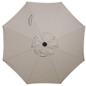Umbrella Sample 2