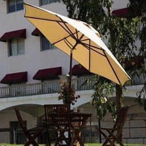 Umbrella sample 1