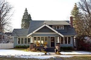 architecture-home-1013tm-pic-2489