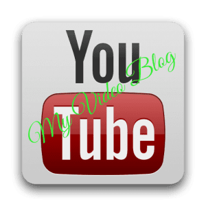Click to Subscribe to Shamamama's Video Blog