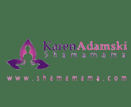 shamamama logo