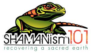 shamanism101 300x174