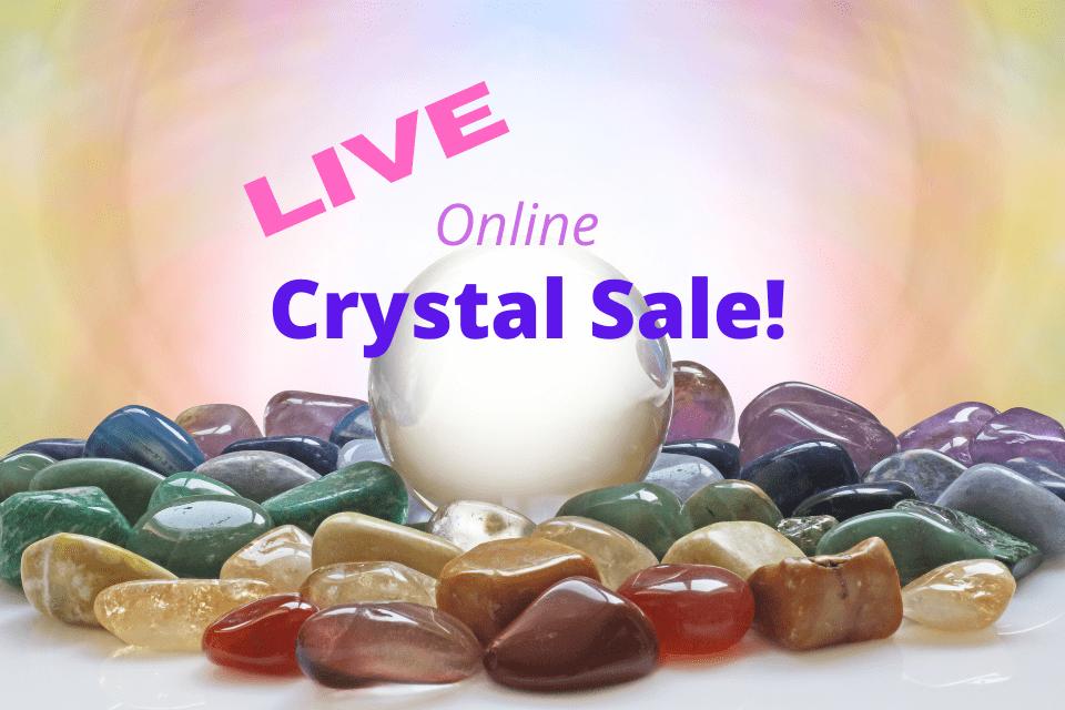 Live Crystal sale header 960x640 1 1
