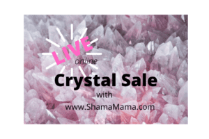 Live Crystal show 960x640 1