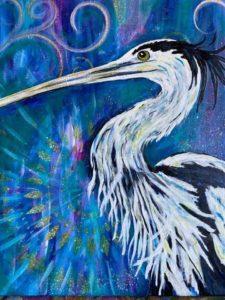 Heron 1